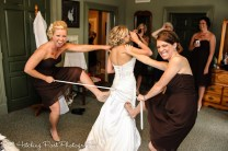 1812 Hitching Post Outdoor Weddings North Carolina-85