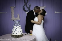 Cake Kiss