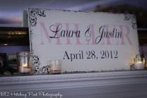 Laura Justin-26