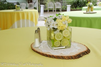 Yellow Lime Wedding-12
