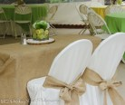 Yellow Lime Wedding-14