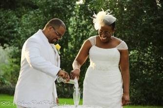 Yellow Lime Wedding-26