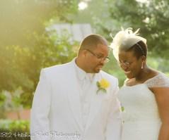 Yellow Lime Wedding-27