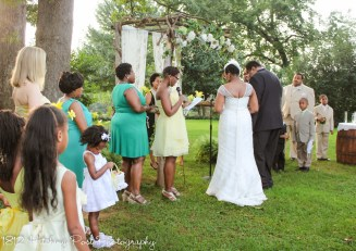 Yellow Lime Wedding-29