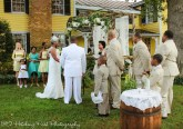 Yellow Lime Wedding-30