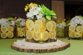 Yellow Lime Wedding-31