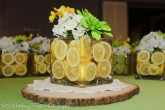 Yellow Lime Wedding-31