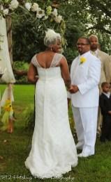 Yellow Lime Wedding-33