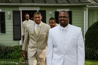 Yellow Lime Wedding-4