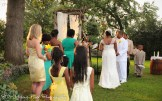 Yellow Lime Wedding-40