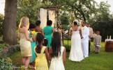 Yellow Lime Wedding-40