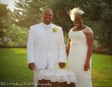 Yellow Lime Wedding-45