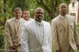 Yellow Lime Wedding-5