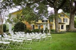 Yellow Lime Wedding-52