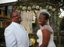 Yellow Lime Wedding-53