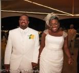 Yellow Lime Wedding-59