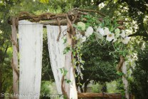 Yellow Lime Wedding-62