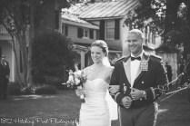 Military Wedding Wisteria-11