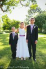 Military Wedding Wisteria-13