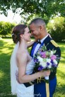 Military Wedding Wisteria-14