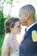 Military Wedding Wisteria-19