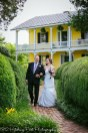 Military Wedding Wisteria-7