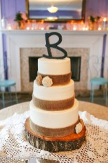 Beacham Wedding Sneaks-1086