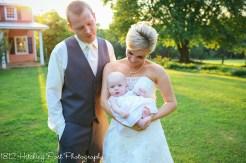 Beacham Wedding Sneaks-1230