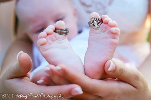 Beacham Wedding Sneaks-1243
