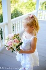 Beacham Wedding Sneaks-217