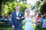 Beacham Wedding Sneaks-494