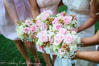 Beacham Wedding Sneaks-640