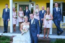 Beacham Wedding Sneaks-689