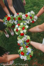 Blue and Red wedding-15