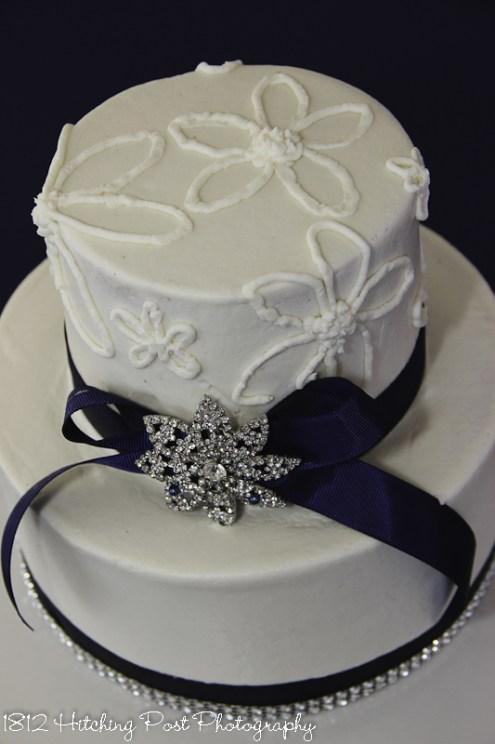 Elopement Wedding-1