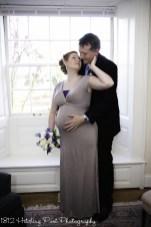 Elopement Wedding-13