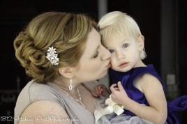 Elopement Wedding-2