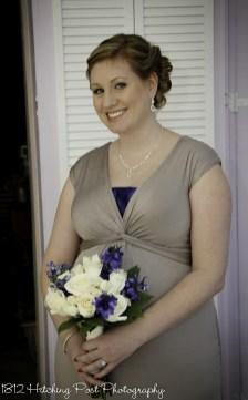 Elopement Wedding-4