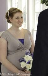 Elopement Wedding-5
