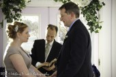 Elopement Wedding-6