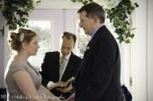 Elopement Wedding-6