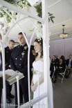 t Wedding-10