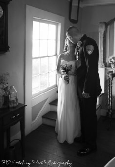 t Wedding-13