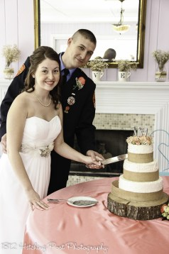 t Wedding-26