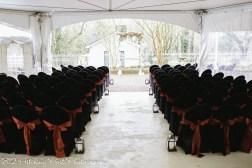 red black bling wedding-32