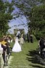 wedding arbor-13