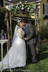 wedding arbor-23