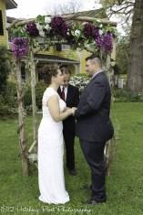 wedding arbor-27