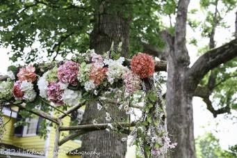 wedding arbor-40