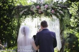 wedding arbor-46